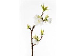 umela-kvetina-jablonova-vetvicka-bila-40cm
