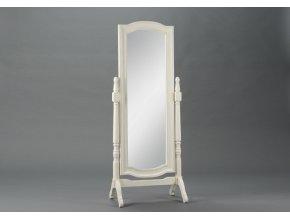 zrcadlo-samovolne-stojici-ve-francouzskem-stylu