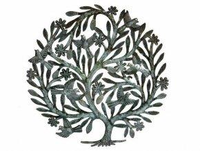 dekorace-na-zed-plastika-strom-zivota-60cm--7-ptacku-