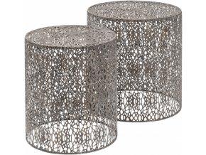 odkladaci-stolek-caprio-kulaty--velky