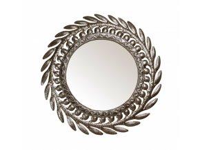 zrcadlo-s-tepanym-ramem-39cm