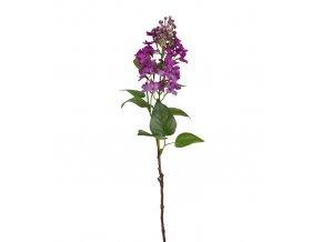 umela-kvetina-serik-fialovy-60cm
