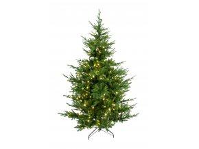 umely-strom-vanocni-se-svetylky-210-cm