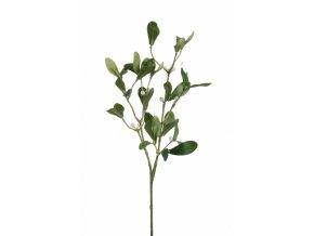 Umělá květina - Jmelí