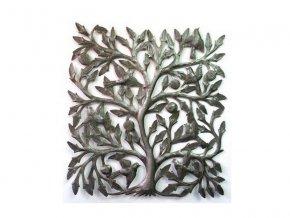 dekorace-na-zed-plastika-strom-zivota-45x45cm