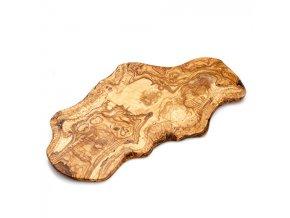 prkenko-z-olivoveho-dreva-65-75cm