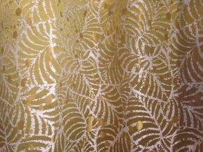 zaves-zluto-zlaty
