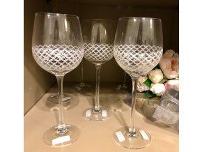 sklenicka-na-vino-1ks