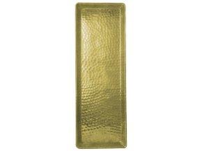 tac-podnos-zlaty-38x13cm