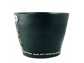 miska-z-recyklovanych-pneumatik-19x13cm