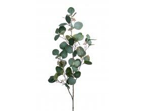 Umělá květina - Eukalyptus rozvětvený