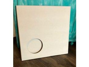 krabicka-na-plastiku-61x61cm