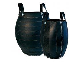 kos-zebra-recyklovanych-pneu-s-uchy--42x50cm-m