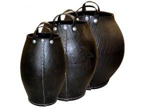 kos-z-recyklovanych-pneu-s-uchy--45x60cm