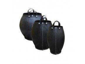 kos-z-recyklovanych-pneu-s-uchy--35x60cm