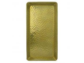 zlaty-tac-podnos-25x13cm