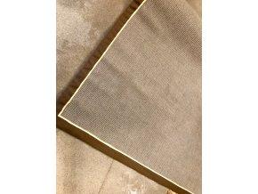 koberec-sisal-170x240cm-s-hnedym-lemem