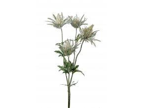 umela-kvetina-vetvicka-ojineneho-bodlaku