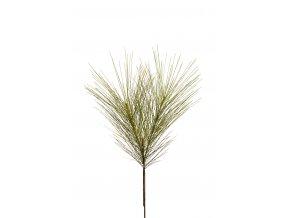 umela-kvetina-pinie-dlouhe-jehlici