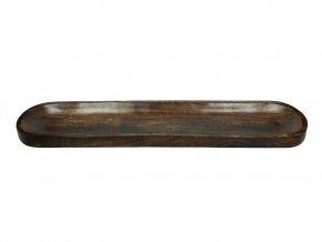 tac-podnos-dreveny-v-tmave-hnede-barve-60x15cm