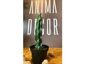 umela-rostlina-kaktus-v-kvetinaci-sloupcovity--24-cm