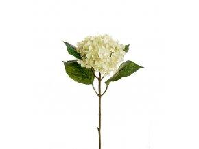 umela-kvetina-hortenzie-smetanova-40cm