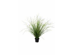 umela-rostlina-trava-strapata-v-kvetinaci--60-cm