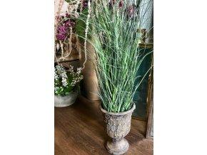 umela-rostlina-trava-tmave-zelena-v-kvetinaci--80cm