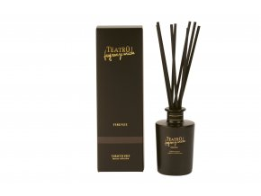 TABACCO Luxury Collection Sticks ml100.A