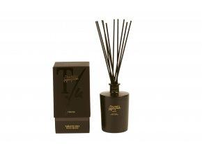 bytovy-difuzer-teatro-luxury-tabacco-500ml