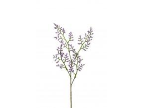 umela-kvetina-limonium-statice-fialova