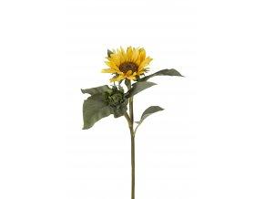 umela-kvetina-slunecnice