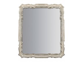 zrcadlo-moretti-drevene