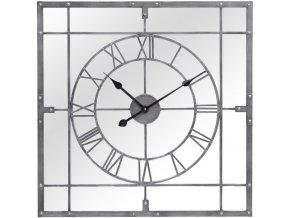 nastenne-hodiny-zrcadlove