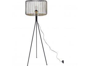 lampa-stojaci-tova