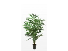 umela-dekorace-okrasna-palma-120-cm