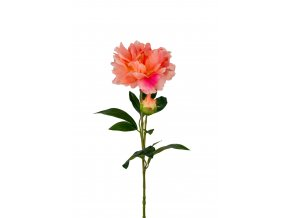 umela-kvetina-pivonka-lososova-65cm