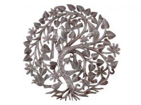 dekorace-na-zed-plastika-listnaty-strom-zivota-36cm--7-ptacku-