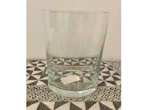 vaza-sklenena-cira-v-15cm