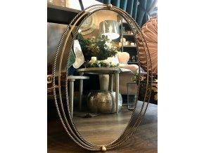 zrcadlo-ovalne-zlate-s-jemnym-detailem-provazku