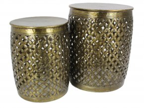 odkladaci-stolek-zlaty-buben-v-48cm