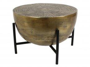 odkladaci-stolek-bronzovy-pulmesic