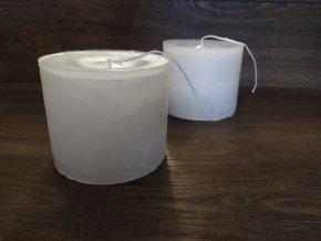 svicka-bila-ledoveho-vzhledu-10x10cm