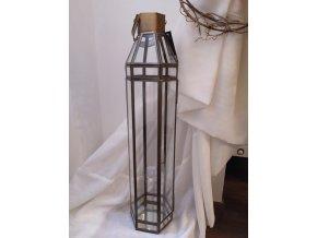 lucerna-anticka-zlata-v-67cm