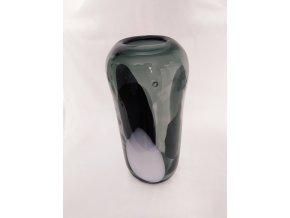 vaza-sklenena-sai-vysoka-40cm
