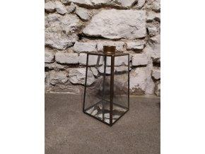 lucerna-davina-zlata-27cm