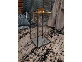 lucerna-davina-zlata-32cm