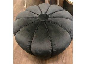 lampa-stolni-poloma-sklenena-nozka--bordo-stinidlo