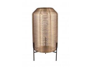 lucerna-zach-dratkovana-zlata-55cm
