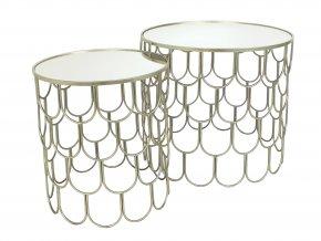 odkladaci-stolek-kovovy-se-zrcadlem--48cm